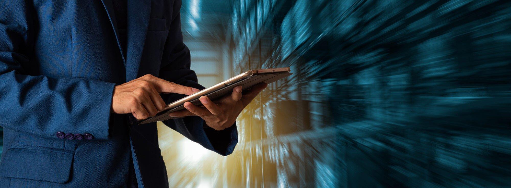 Sage 100 Warenwirtschaft Tipps und Tricks